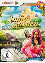 印度花园消消乐