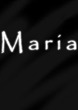 Maria 繁体中文免安装版