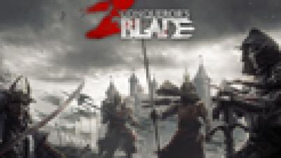 战意兵临E3游戏展