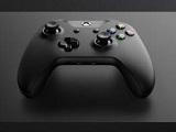 流放之路XboxoneX