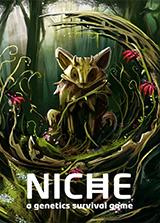 Niche 官方简体中文免安装版