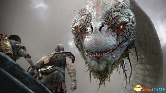 索尼E3发布会开始滩旧饼了 有些小小的失望