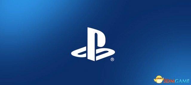 索尼E3发布会不画新饼炒旧饼 索然无味略显失望