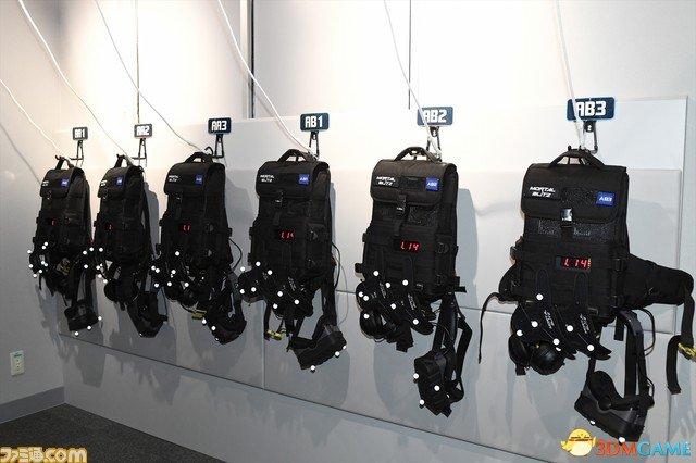 怒怼万代?! 街机老厂世嘉最新VR体验中心即将开业