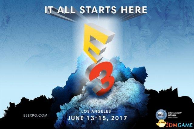 E3:和风女神种菜打怪!《天穂的SAKUNA姬》公开