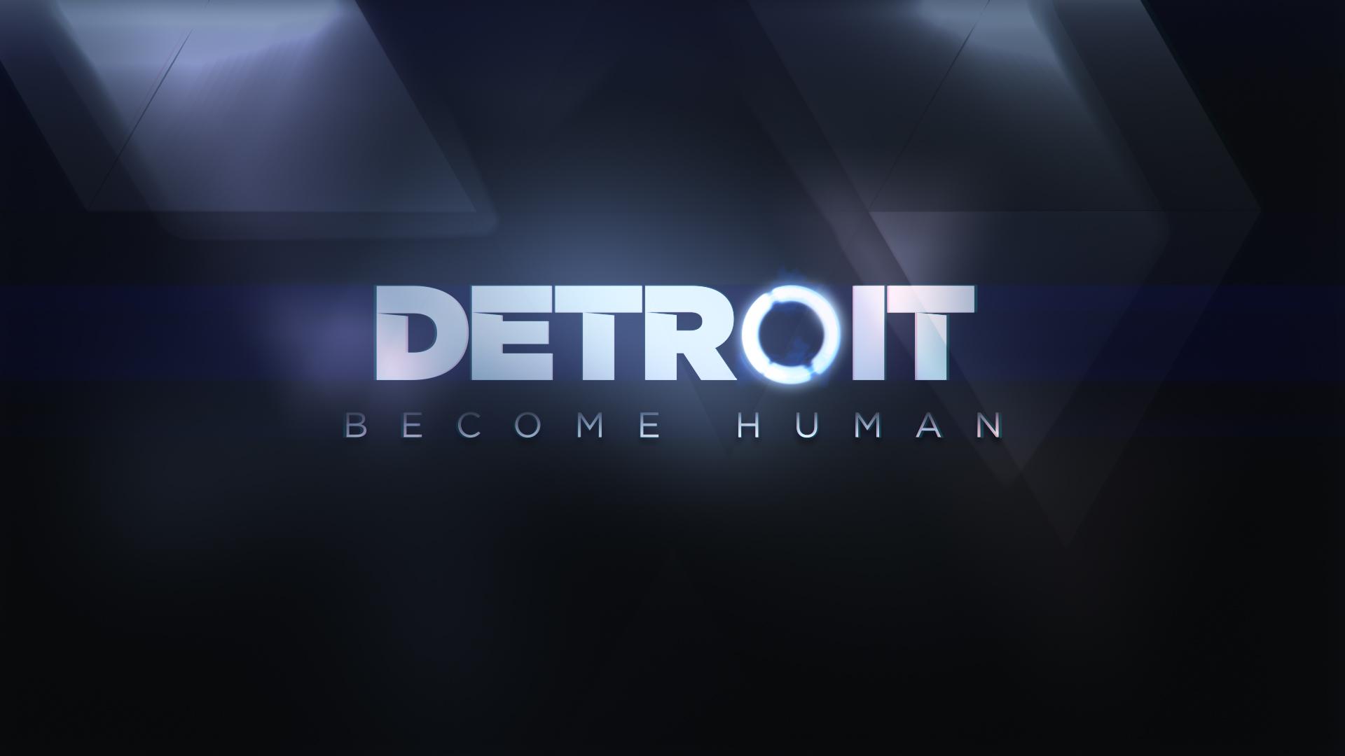 了解机器人 《底特律:变人》克洛伊宣传片展示