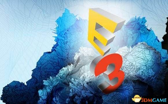 今年E3最受期待的各方游戏盘点,820最新题库