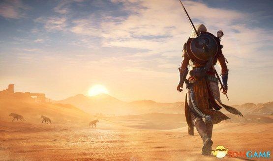 E3 2019游戏厂商发布会排名 B社观看人数竟最少