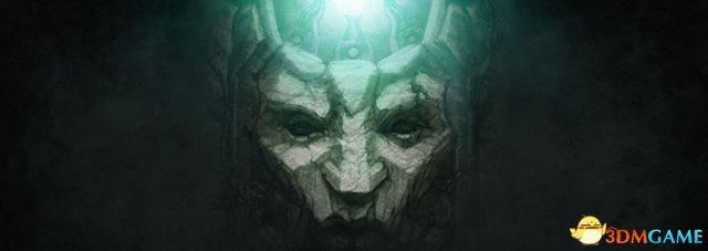 《暗黑破坏神3》 全新挑战秘境预览 2.6版本即将上线