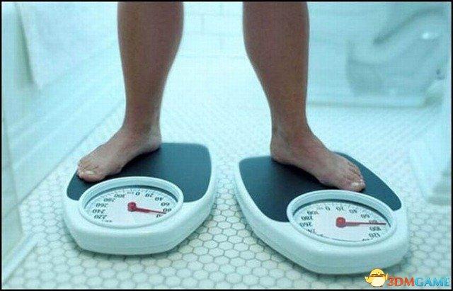 冷知识:女人越胖越容易抑郁 德国考驾照仅5次机会