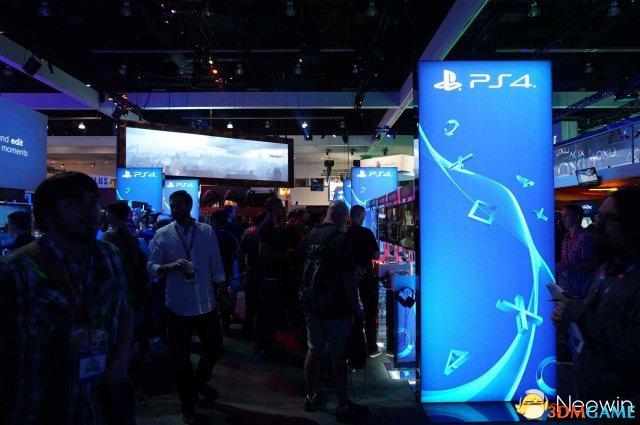 《王者荣耀》之外 游戏界最新最大的风口在哪儿?
