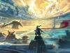 仙侠世界2 高清壁纸