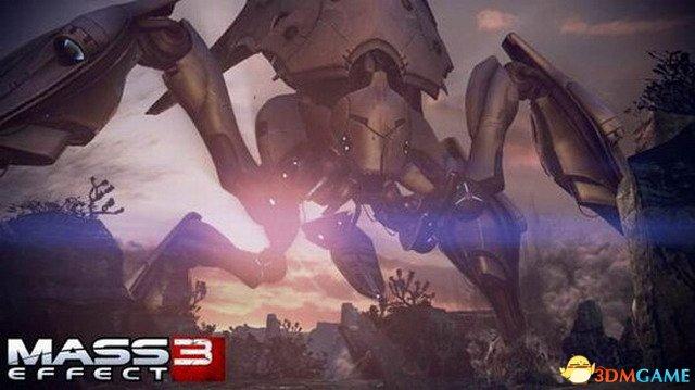 游戏里八大凶残外星怪物排行 异形抱脸虫位列第二