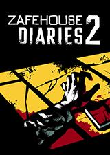 Zafe家的日记2 英文免安装版