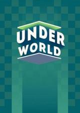 地下世界 英文免安装版