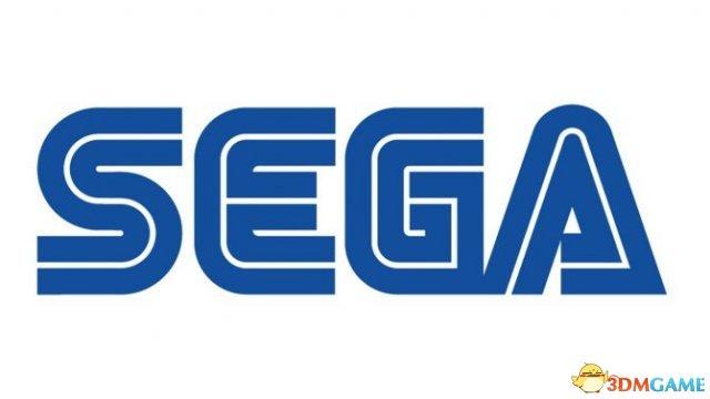 SEGA Forever:经典世嘉游戏手游版 免费玩