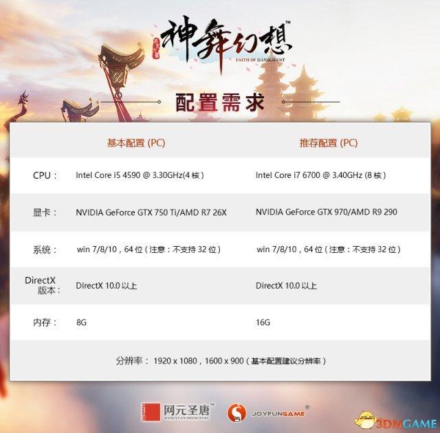 太阳城申博官网下载 4
