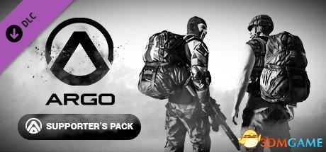 阿尔戈ARGODLC售价及内容一览 阿尔戈DLC多少钱