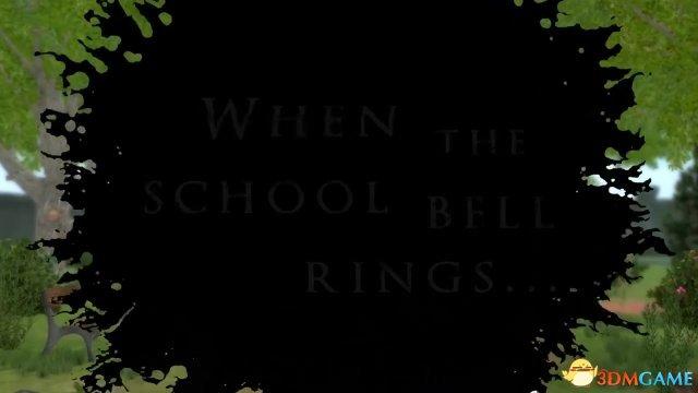 《白色情人节:名为学校的迷宫》 PC版发行日公布