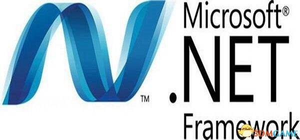 必威体育网址微软糗大了!Windows自动更新补丁居然未经证实