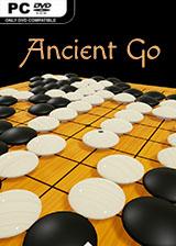 远古围棋 英文免安装版