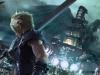 最终幻想7:重制版 高清壁纸