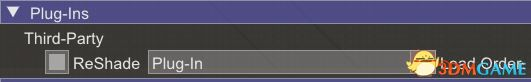 尼尔:机械纪元 far0.6.2.2补丁