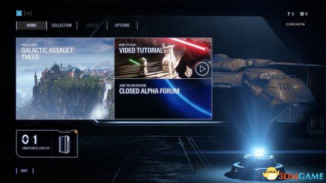 游戏内武器到PC版Alpha容量