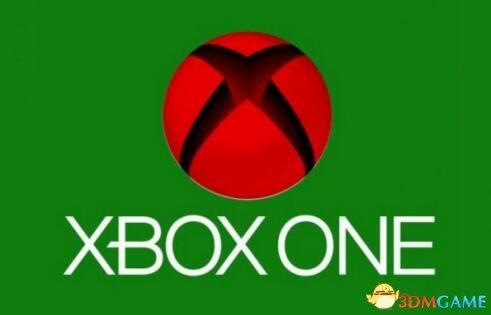 公司仍将在日本地区发布Xbox One X