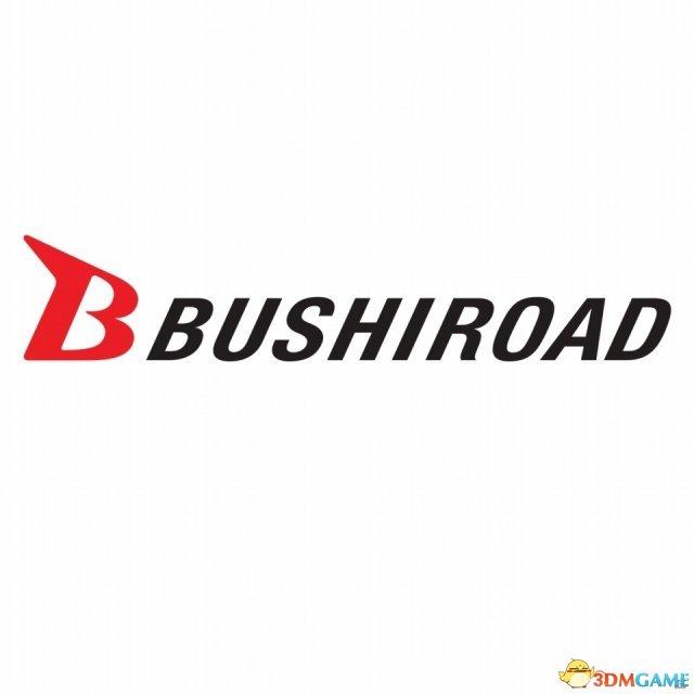 集换卡牌玩具大厂Bushiroad宣布将更换新LOGO