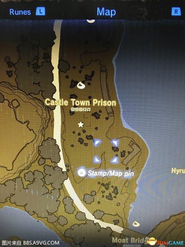 塞尔达传说荒野之息DLC全装备位置效果及获取方法