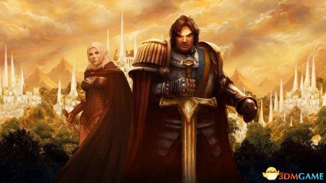 Paradox宣布收购《奇迹时代》开发商Tiumph工作室