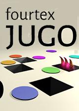 Fourtex Jugo 英文硬盘版