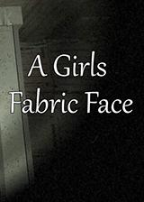 织布脸的女孩 英文硬盘版