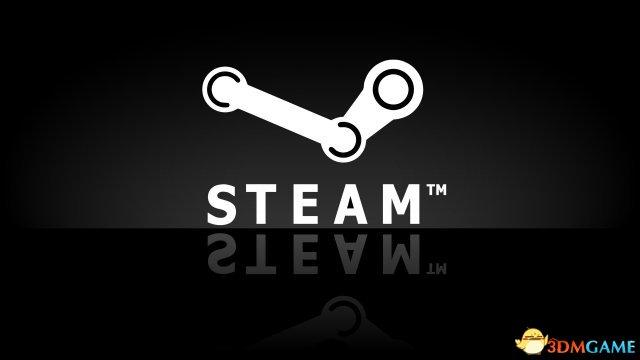 Steam硬件软件调查:简中用户第二 GTX1060数第一