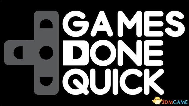 暑假在家没事做电竞游戏赛事竞猜平台,看游戏