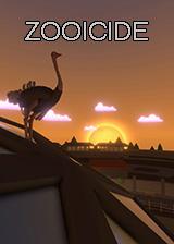 动物园模拟器 英文免安装版