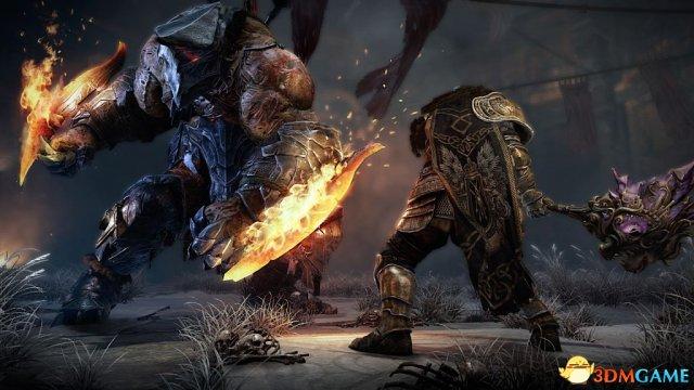 《堕落之王2》开发团队规模缩减 计划在两年内发售
