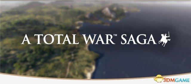 《全面战争》新系列衍生作公布 专注更小战争