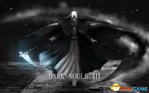 黑暗之魂3DLC3BOSS怎么打 黑魂3环印城BOSS个人心得