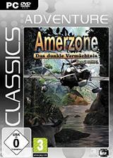 亚尔默逊:冒险者的遗产 英文免安装版