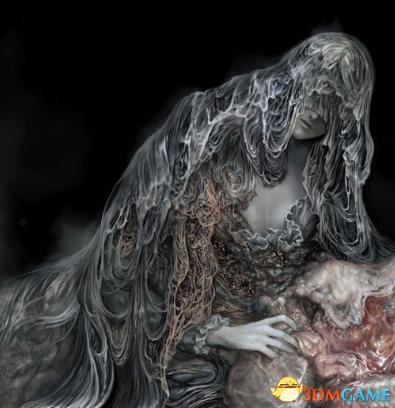 黑暗之魂3剧情分析 黑暗之魂3讲了什么内容