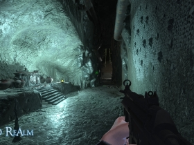 死亡境界 游戏截图
