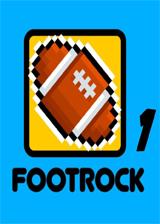 橄榄球大冲锋 英文硬盘版