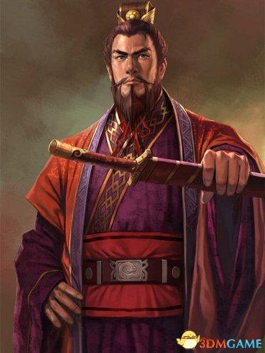 三国志12怎么称帝 三国志13称帝方法条件达成
