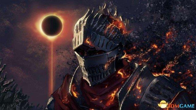 黑暗之魂3新手开荒武器推荐 黑魂3开荒用什么武器
