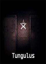 Tungulus 英文硬盘版