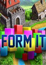FormIt 英文免安装版