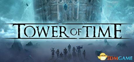 游戏画面不错!3DM《时光之塔》免安装未加密版