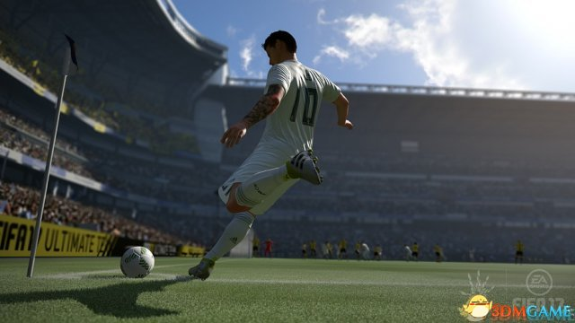 FIFA17容量过大怎么办 FIFA17游戏端精简方法